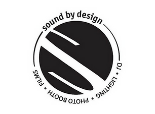Music-SoundByDesign.png
