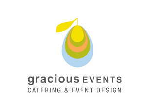 Catering-GraciousEvents.png