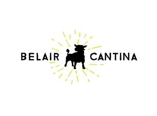Catering-BelairCantina.png