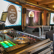 Black Swan MKE Corporate Events