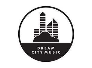 Music-DreamCityMusic.png
