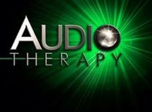 Music-AudioTherapy.jpg