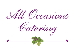 Catering-AllOccasions.png
