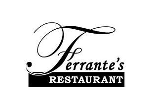 Catering-Ferrantes.png