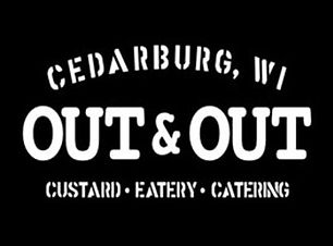 Catering-Out&Out.jpeg