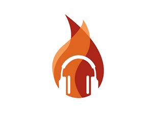 Music-FiremanJim.png