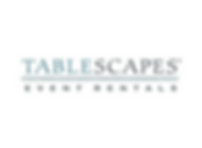 Rentals-Tablescapes.png