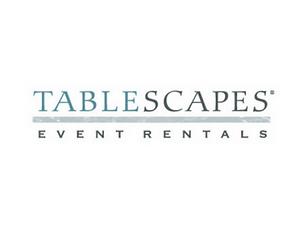 Rentals-Tablescapes.png