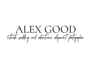 Photography-AlexGood.png
