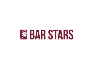 Bar Stars