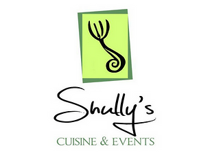 Catering-Shullys.png