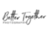 Photography-BetterTogether.png