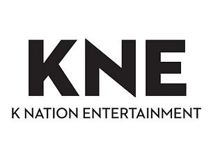 Rentals-KNation.png