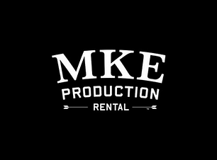 Music-MKEProduction.png