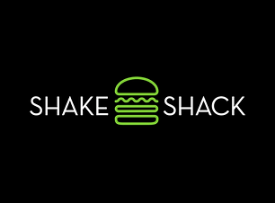 LateNight-ShakeShack.png