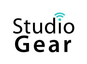 Rentals-StudioGear.png