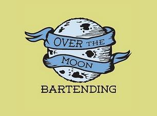 Bar-OverTheMoon.png