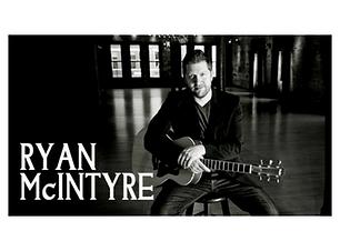 Music-RyanMcIntyre.png