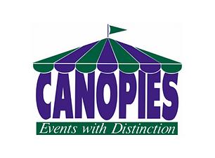 Rentals-Canopies.png