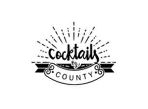 Bar-CocktailsByCounty.png