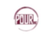 Bar-PourInc.png