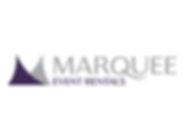 Rentals-MarqueeEvent.png