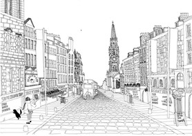 high street with cta.jpg
