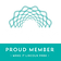 LPCC-Proud-Member-logo.png