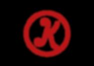 Kaathis Logo