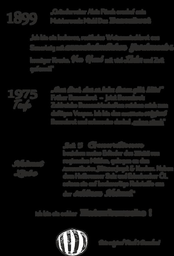 Förch der Bäcker Heilbronn