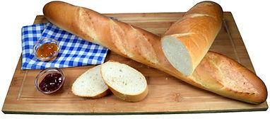 Bäcker Heilbronn Besenbrot Bäckerei Heilbronn Bäckerei Erlenbach Förch