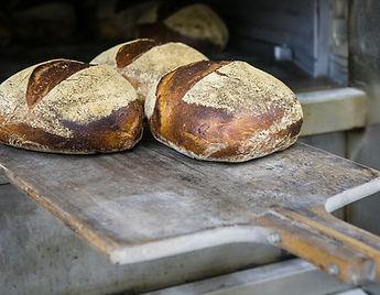 Bäckerei Heilbronn Bäckerei Förch Erlenbach Neckarsulm Besenbrot