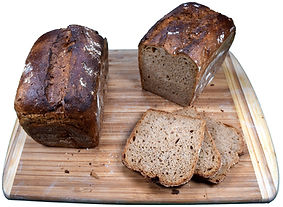 Bäckerei Förch Erlenbach Bäckerei Heilbronn Bäcker Heilbronn Weinsberg
