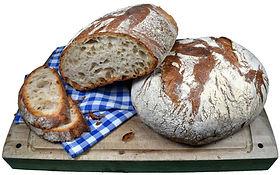 Bäckerei Heilbronn Besenbrot Bäckerei Förch Erlenbach