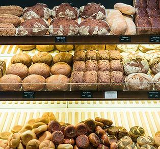 Bäckerei Leingarten Bäckerei Heilbronn Bäcker Heilbronn Besenbrot Förch