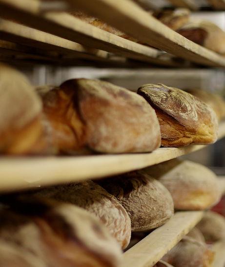 Bäckerei Heilbronn Bäcker Heilbronn
