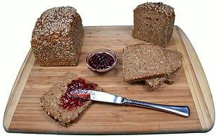 Bäckerei Förch Erlenbach Besenbrot Bäcker Heilbronn