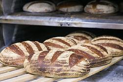 Bäcker Heilbronn Besenbrot Bäckerei Heilbronn Besenbrot Bäckerei Erlenbach Förch