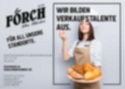 Ausbildung Heilbronn Azubi Heilbronn Stellenangebot Heilbronn
