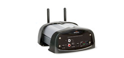 eos wireless transmitter