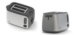 epica toaster