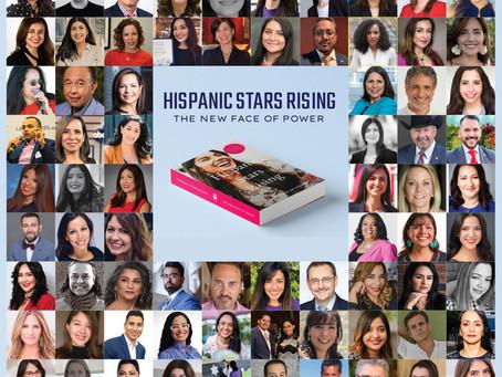 100% Hispanic 100% American
