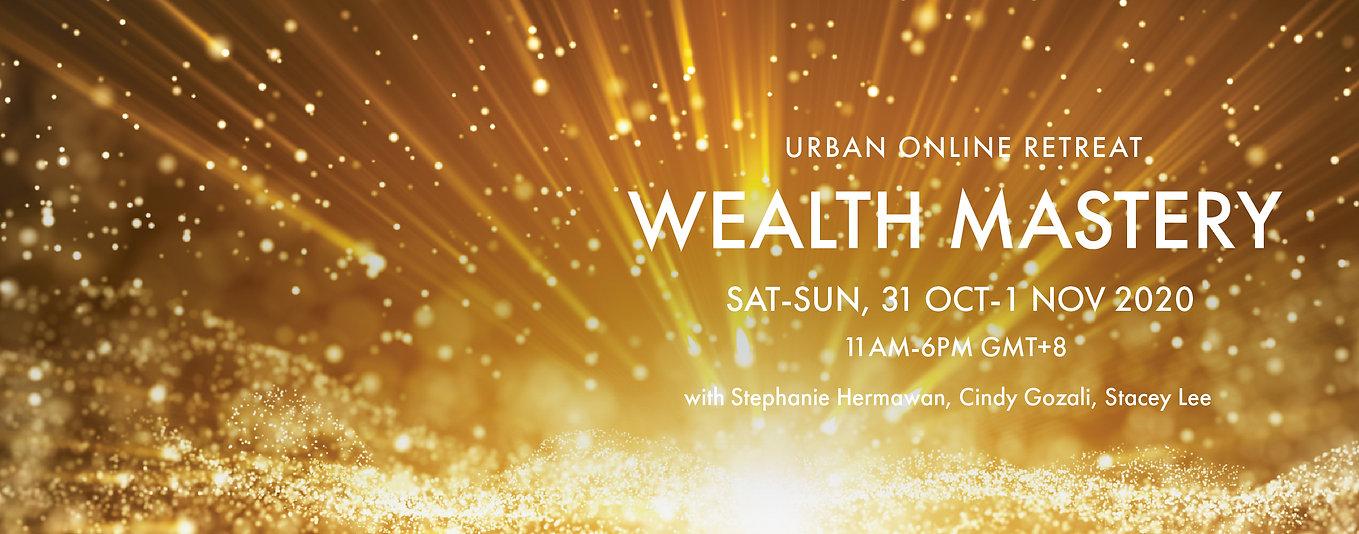 WealthMastery-WebBanner-01.jpg