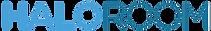 Halo Room logo (1).png