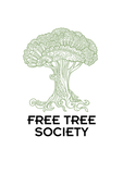 FTS Master Logo-01.png