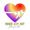 Inner Joy Art Logopit_1554095407161.jpg