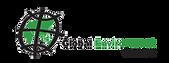 logo-gec2017.png
