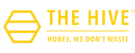 The Hive yellow_horizontal_logo_tm.png