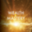 OnlineRetrat-Webicon-02.png