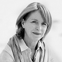 Katharine Gilbert